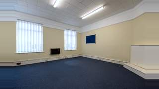 Primary Photo of First floor, 4A Mill Lane, Hazel Grove, Stockport, SK7 6DS
