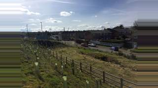 Primary Photo of Residential Development Site, Church View Road, Camborne TR14 8RQ