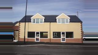 Primary Photo of First Floor Block B & C, Newbiggin Lane, Westerhope, Newcastle Upon Tyne & Wear, NE5 1XL