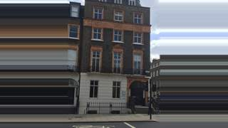 Primary Photo of 44 Russell Square, WC1B 4JP
