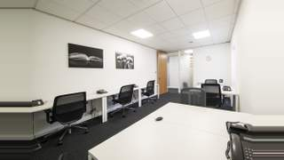 Primary Photo of 1 Emperor Way, Exeter Business Park, Exeter, EX1 3QS