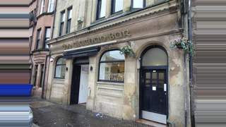 Primary Photo of The Clachan Bar