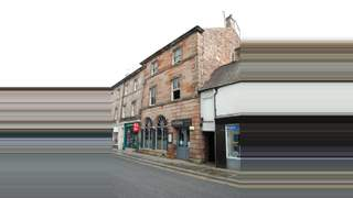 Primary Photo of 9, Bridge Street, APPLEBY, Cumbria, CA16 6QH