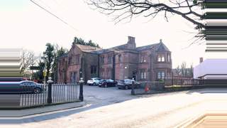 Primary Photo of The Old School House, St Leonards Church Brow, Walton le Dale