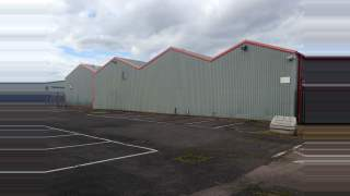 Primary Photo of Central Trade Park, Hadleigh Road Industrial Estate, Ipswich, IP2 0EX