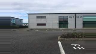 Primary Photo of Unit Q1, Capital Business Park, Cardiff, CF3 2PU