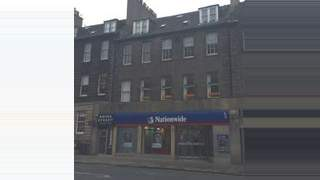 Primary Photo of 3 South Charlotte Street, Edinburgh, EH2 4AN