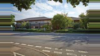 Primary Photo of Mizuno House, 612 Reading Road, Winnersh, Wokingham RG41 5HE