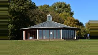Primary Photo of Pavilion Cafe, Thorndon Country Park South, Brentwood, Essex, CM13