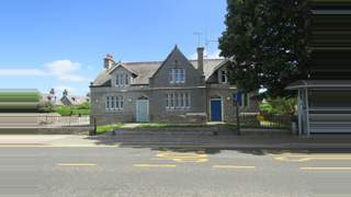 Primary Photo of 24 Aquithie Road, Kemnay, Inverurie AB51 5PD