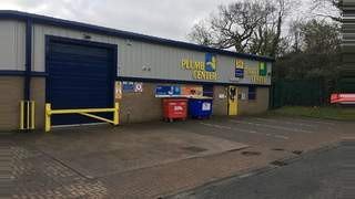 Primary Photo of Unit 4C Coopies Lane Industrial Estate, Morpeth, Northumberland NE61 6JR