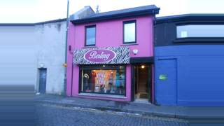 Primary Photo of 28 The Mall, Newry, BT34 1BG