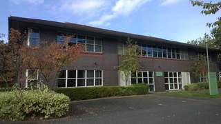 Primary Photo of Willow House, Chester, CH1 4RW
