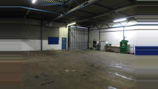 Primary Photo of Unit D, Industrial Estate, Whinfield Dr, Aycliffe Village, Newton Aycliffe DL5 6AU
