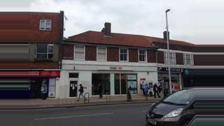 Primary Photo of Broadwater Street West, Worthing, BN14 9AB