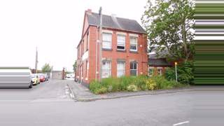 Primary Photo of Wilfred Place, Stoke-on-Trent, Staffordshire