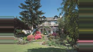 Primary Photo of Fairfield House, Brantfell Road, Bowness-on-Windermere, LA23 3AE