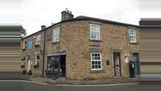 Primary Photo of 2A Front St, Corbridge NE45 5AP