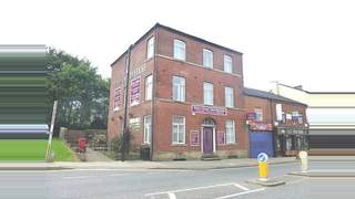 Primary Photo of The Old Simpson House 31, Bridge Street, Heywood Heywood For Sale - Commercial