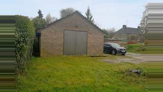 Primary Photo of 37A Sunte Avenue, Lindfield, Haywards Heath, West Sussex