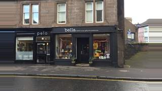 Primary Photo of 151 Perth Road, Dundee, DD2 1AR