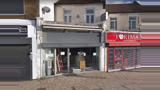 Primary Photo of 98 Snakes Lane East, Woodford Green, Woodford Green, Essex, IG8 7HX