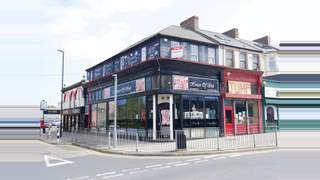 Primary Photo of Fowler St, South Shields, Tyne and Wear NE33 1NS