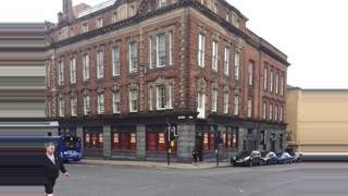Primary Photo of 228 Hope St, Glasgow G2 3PN