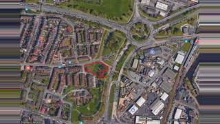 Primary Photo of Former Masbrough Chapel Site, College Road, Rotherham, South Yorkshire, S60