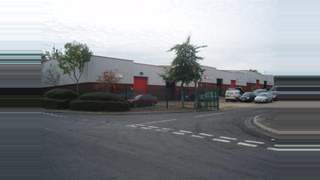 Primary Photo of Thornhill Industrial Estate, Unit 3C Hope Street, Rotherham, S60 1LH