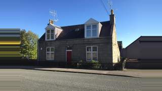 Primary Photo of The Shed Studios, School Road, Kintore, Inverurie - AB51 0UX