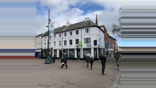 Primary Photo of 62 Commercial Street, Commercial Street, Hereford, HR1 2PS