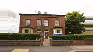Primary Photo of Chain Free, New listing, Oldham Road, Royton, Oldham, OL2 5AS