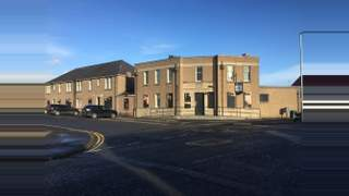 Primary Photo of 12 Station Road, Leven - KY8 4QY