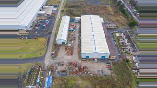Primary Photo of Elba Business Park, Swansea, SA1 8QE