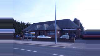 Primary Photo of Manchester Road East, Little Hulton, Manchester, M38