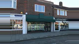 Primary Photo of Michael Jones Estate Agents, 208 Findon Road, Worthing BN14 0EJ