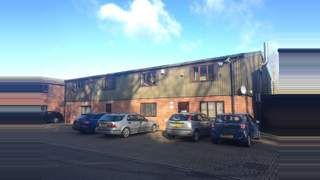 Primary Photo of Station Yard, First Floor Unit 2, Station Road, Hungerford, Berkshire, RG17 0DY