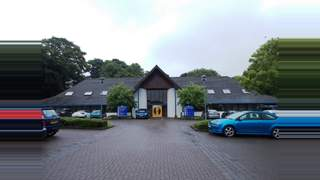 Primary Photo of 5D, Lakeland Business Park, Lamplugh Road, Cockermouth CA13 0QT