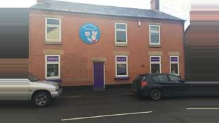Primary Photo of D1 Property/Vacant Childrens Nursery