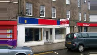Primary Photo of 51, High Street, Montrose, DD10 8LR