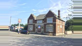 Primary Photo of Compass House Business Centre, Bagillt Road, Greenfield, Holywell, Flintshire, CH8 7EY