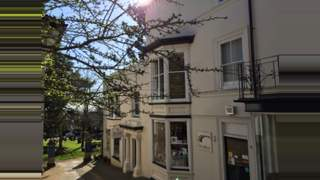 Primary Photo of First Floor Offices, 11a Abbey Road, Malvern, WR14 3ES