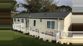 Primary Photo of Newquay Valley Holidays, Porth, Newquay