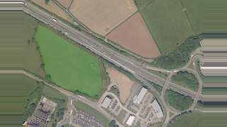 Primary Photo of To the West of Wales One Business Park, Caldicot