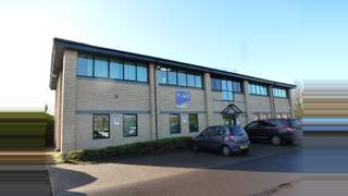Primary Photo of Units 8 & 9, Acorn Business Park, Moss Road, Grimsby, North East Lincolnshire DN32 0LW