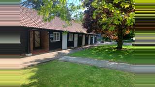 Primary Photo of 355sq ft (33sq m) |Ideal for new or small business