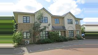 Primary Photo of Suite 4A Kingfisher Court, Bellbrook Business Park, Uckfield