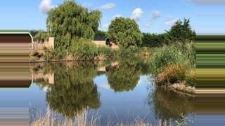 Primary Photo of Tattershall Lakes Country Park, 57 Sleaford Road, Tattershall, Lincoln LN4 4LR