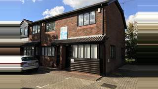 Primary Photo of 5/6 The Courtyard, Crawley, RH10 6AG